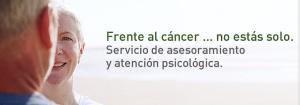 Atencion_psicologica_edited